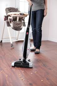 Kitchen Floor Vacuum Electric Brooms Comparison Ratings Reviews For 2017