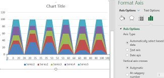Marimekko Chart How To Create A Mekko Chart In Excel