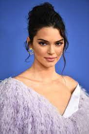 Is Kendall Jenner Starting a Beauty ...