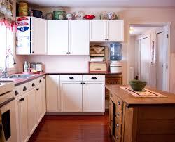 white kitchen tile floor. Kitchen:Retro Tile Flooring Kitchen 50s Black And White Ideas Vintage Vinyl Other Engaging Floor