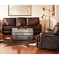 value city furniture sectionals home design ideas and