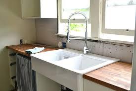 cast iron kitchen sinks block cast iron kitchen sink kitchen sink ideas farmhouse copper kitchen sink cast iron kitchen sinks