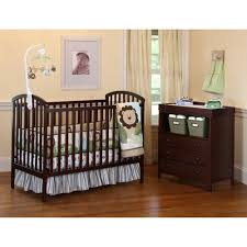 baby crib and dresser set. unique set crib and dresser set most recommended design baby changing nursery station  matress brown rectangle wooden chest o