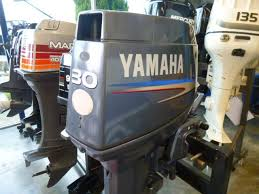yamaha outboards for sale. discount sales outboard motor engine yamaha,honda,suzuki,mercury yamaha outboards for sale