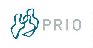 <b>Peace</b> Research Institute Oslo (PRIO)