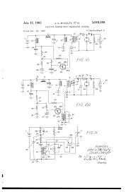 diagrams 1143801 rotax 503 wiring diagram bosch points ignition rotax max wiring diagram at Rotax 503 Wiring Diagram