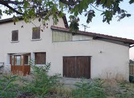 maison à vendre à saint symphorien d ozon