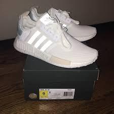 adidas shoes nmd womens. adidas shoes - nmd women\u0027s shoe size 9 womens d
