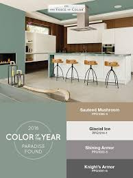 Small Picture 79 best 2016 Paint Color of the Year Paradise Found images on
