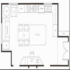 small house plans with loft open floor plans with loft open floor information