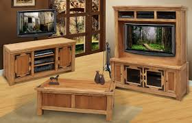 rustic contemporary furniture. Image Of: Rustic Modern Furniture Decor Contemporary C