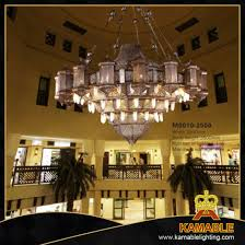 china moroccan brass finish big project chandelier lighting kam0010 2500 photos pictures made in china com