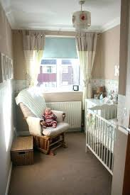 nursery furniture for small rooms. Small Nursery Rocker Inspiring Baby Ideas For Rooms In Furniture Design With .