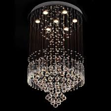 crystal chandelier bedroom inexpensive chandeliers for bedroom luxury chandeliers for bedroom font crystals font lighting font string hanging