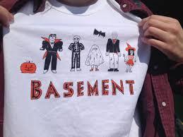 basement i wish i could stay here. Interesting Basement Basement I Wish Could Stay Here Gonalo Lvl 21  Portugal For Basement I Wish Could Stay Here