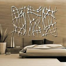 laser cut wall art adelaide