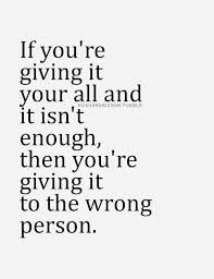 Being Hurt Qoutes Hurting Quotes On Relationship Gorgeous 24 Hurt Quotes And Being 20