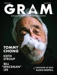 Cheech and chong memes & gifs. Grass Roots America Magazine January 2020 By Grass Roots America Magazine Issuu