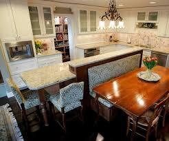 kitchen led lighting under cabinet. Kitchen Cabinet Lighting Under Task Xenon Light Cabinets Led A