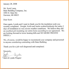 8 thank you for a job well done printable timesheets thank you for a job well done testimonial 01 28 2008 bg jpg