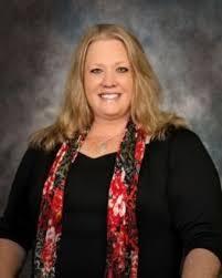 Tamara Durbin hired as Northeast Colorado BOCES Executive Director ...