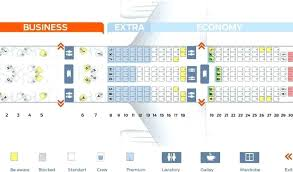 boeing 787 8 dreamliner seat map ana chart seating beautiful airlines best seats in the plane boeing 787 8 dreamliner an airlines seat map