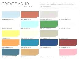 Lowes Paint Samples Themanners Co