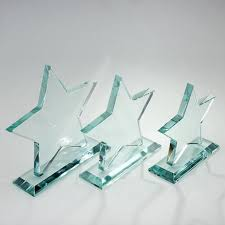 awards with photo engraving sports souvenir gifts addthis sharing ons