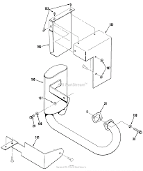 Wheel horse 208 4 parts wheel tractor engine and wiring diagram diagram wheel horse 208 4