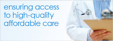 choose affordable home. Our Mission Is To Provide Access High-quality Affordable Care \u2013 It  Drives Everything We Do Choose Home Y