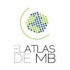 ElAtlasDeMB Miguel Borja - YouTube
