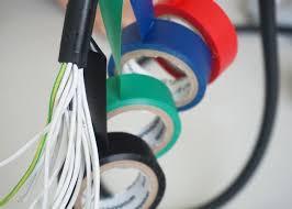 wiring loom tape solidfonts wire harness loom tape corvette forum digitalcorvettes com