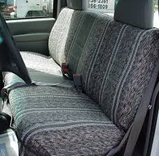 saddle blanket seat covers with pockets saddle blanket seat covers reviews