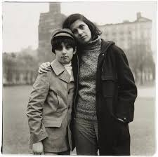 susan sontag w her son davie photo by diane arbus people  susan sontag w her son davie 1965 photo by diane arbus people susan sontag diane arbus and photography