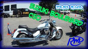 2018 suzuki boulevard c50t. fine c50t test ride suzuki boulevard c50 intended 2018 suzuki boulevard c50t