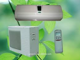 Hotel Air Conditioners For Sale Dog House Air Conditioner Circulating Fans For The Summer Ac
