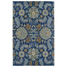 kaleen traditional helena 3212 17 area rug collection