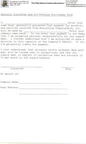 everything computerwise inc credit card authorization form