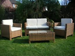 rattan garden furniture covers. Wonderful Furniture Wonderful Outdoor Wicker Furniture Covers Rattan Sofa Garden  Gallery Image Iransafebox Throughout S