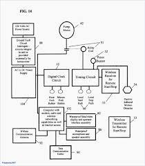 Wiring diagram for auto bilge pump valid xwiaw rccarsusa inspirationa wiring diagram for auto bilge pump rccarsusa