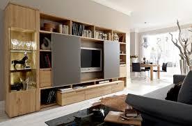 wall units stunning oak entertainment center wall units solid oak entertainment center with doors wooden