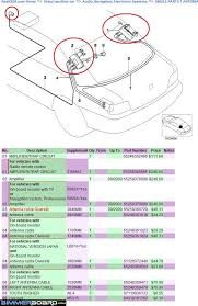 1998 528i am radio reception fix also applicable to other bmw 2 to remove m i d and cd player see my other diy for dice and cd player install basically allen or torx 10 to remove m i d then torx 10 to remove the