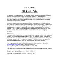 Art Education Masters Thesis Esl Academic Essay Writers Services
