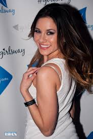 Top 10 Lesbian Porn Stars Sexiest Girl Girl Performers XXX Bios