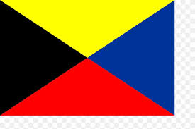 By using ipa you can know exactly how to pronounce a certain word in english. Z Flag International Maritime Signal Flags International Code Of Signals Alphabet Png 900x600px Z Flag Alphabet