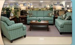 Maine Bassett Furniture Store Bangor Bassett Furniture Dealer