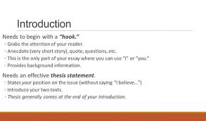How To Put A Quote In An Essay Impressive How To Put A Long Quote In An Essay Unique How To Put Quotes In An