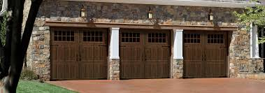 garage door repair boiseDaniel Doors  Garage Door Service  Repair in Nampa Idaho