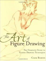 read e book the art of figure drawing pdf