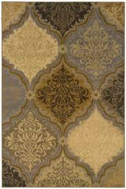 gold and grey rug roselawnlutheran stella 3165e grey gold